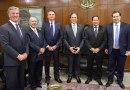Os mandatos coletivos desafiam o sistema político no Brasil