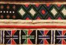13 OUT   Conferência de Abertura: Mestrado em Estudos Africanos