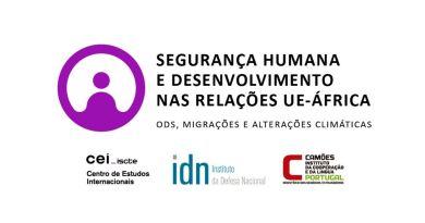 Segurança Humana e Desenvolvimento