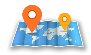 how to track mobile location, mobile location tracking, mobile tracker, cell tracker
