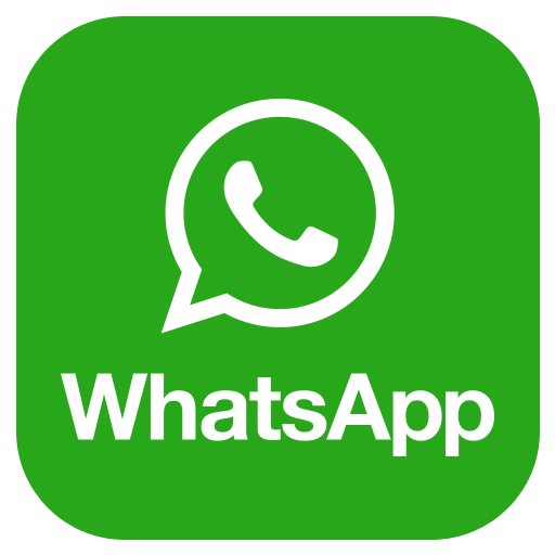 free whatsapp tracker app
