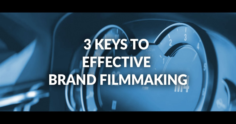 celtx brand films