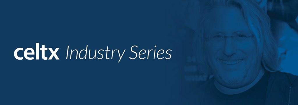 Celtx Industry Series
