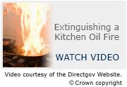 Kitchen-Fire-link