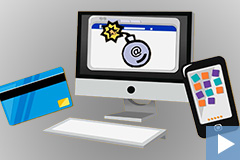 Video-Images-INS101-CyberLiability
