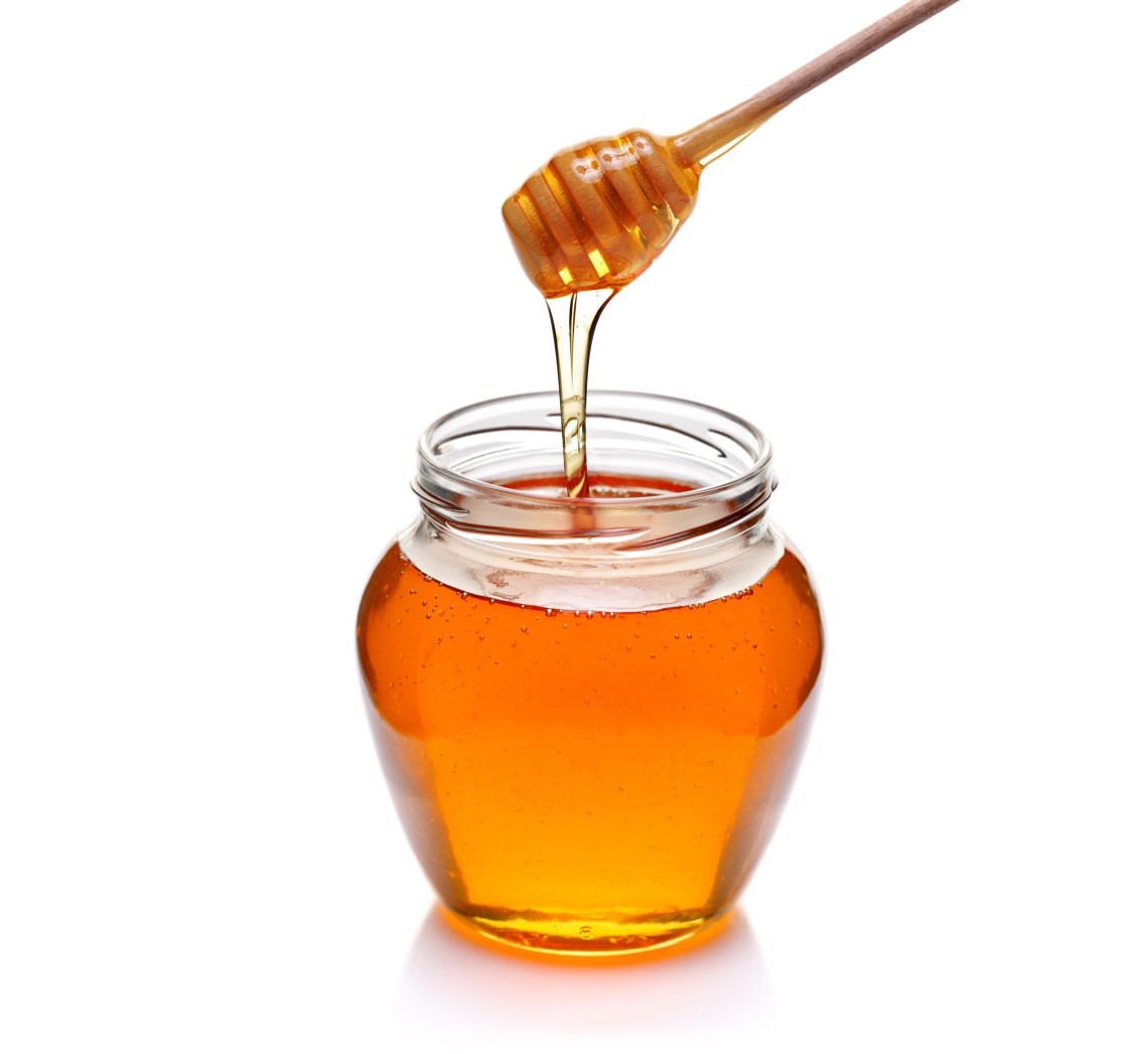You'll Catch Better Customer Service with Honey | Central Insurance  Companies