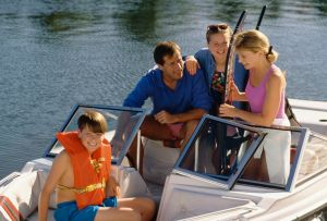Boat_Family