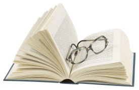 book_glasses