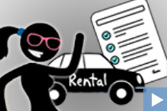 Video-INS101-RentalCars-Images
