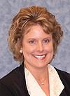 Lorali Todd