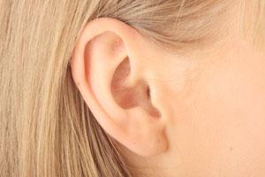 Chirurgia plastica orecchie