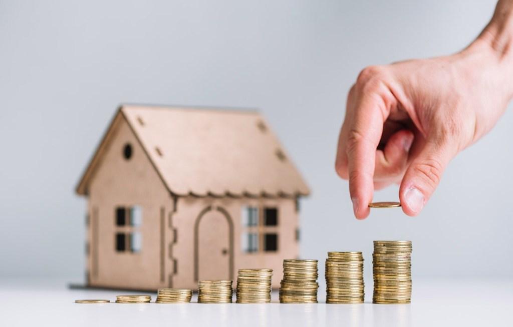 ¿Cómo financiar la compra de tu vivienda? El crédito hipotecario y sus requisitos.