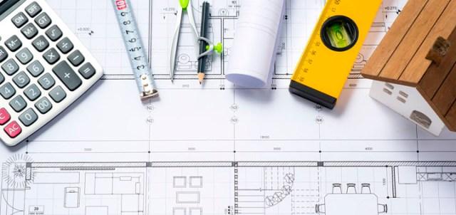 planes zonificacion construccion desarrollo lotes