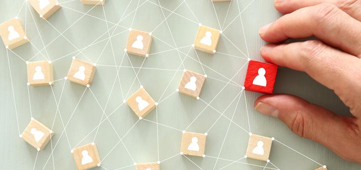 ¿Eres un agente inmobiliario?: 5 métodos para asegurar la generación de leads