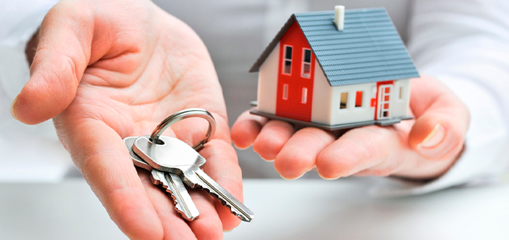 6 cosas que debes hacer antes de vender tu casa