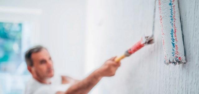 repinta paredes colores neutros