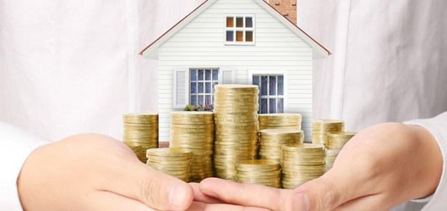 como averiguar cuanto cuesta alquilar casa