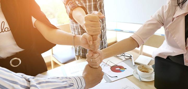 cualidades convertiran gran agente inmobiliario