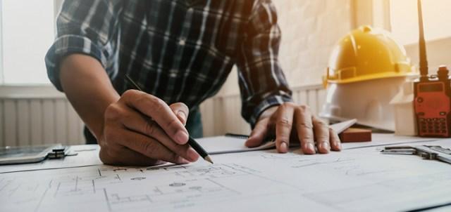 interes casas arquitectura