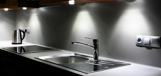 mejora instalaciones iluminacion fontaneria