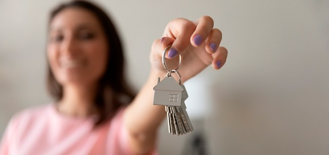 beneficios comprar casa siendo joven