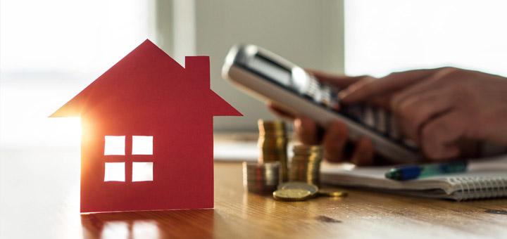 calculadora venta propiedad