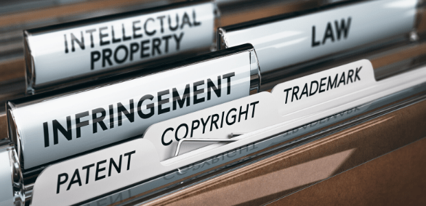 Intellectual Property, Trademarks, Patents