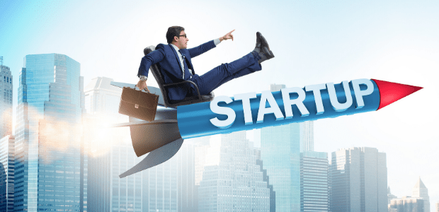 Legal Help for Start-ups