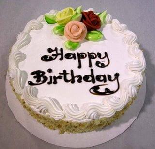 Buon Compleanno Blog – 6 anni