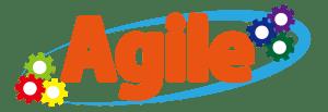 Agile検定_ロゴ