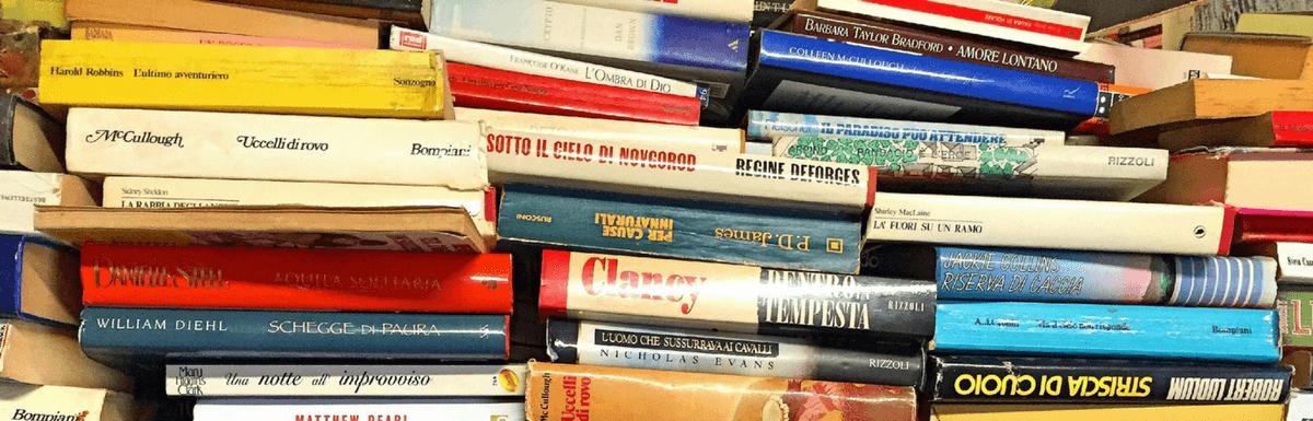 ¿Quiéres leer un libro al día? Aquí te enseñaré cómo hacerlo.