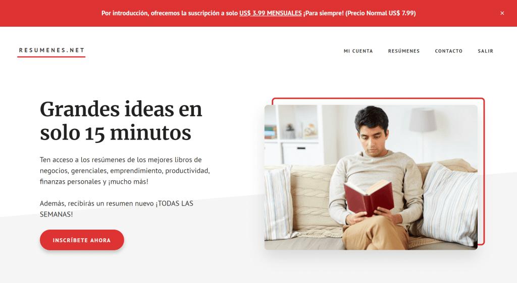 resumenes.net