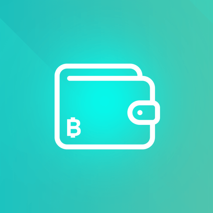 How to choose your Bitcoin wallet?