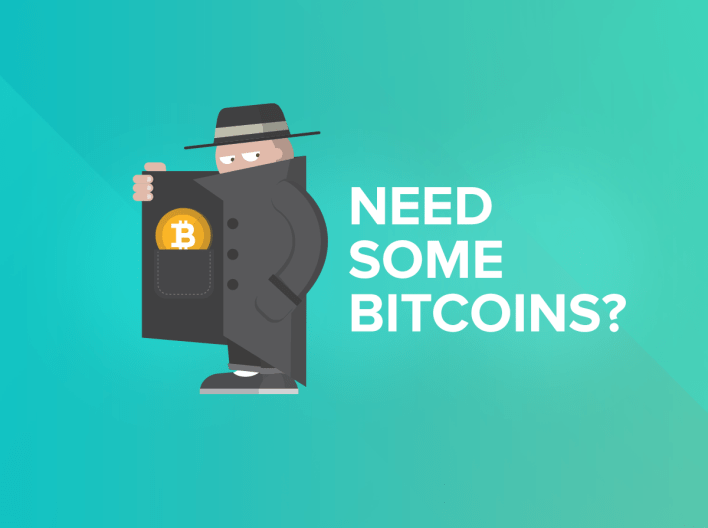 Best Way to Buy Bitcoins: Choose the One That Suits You Most
