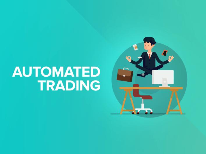 Top 5 Bitcoin Trading Bots
