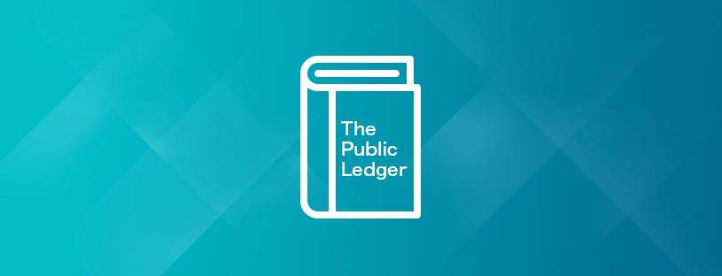 is-bitcoin-anonymous.-public-ledger