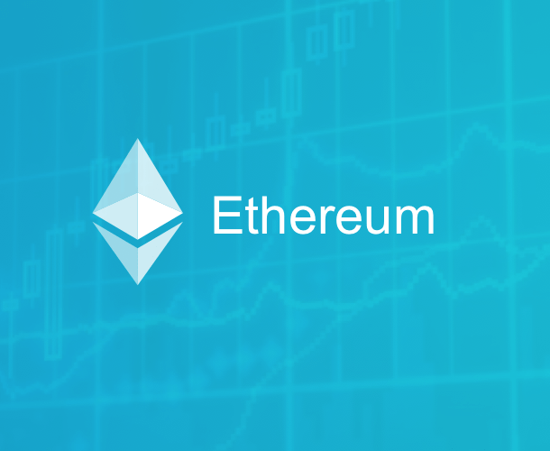 Ethereum as It Is