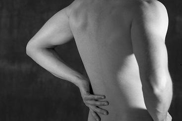 Gestion de la douleur CFPCO