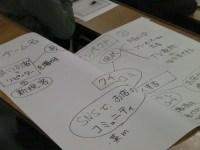 RBCビジネス勉強会 福岡1