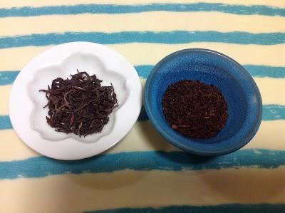 インドの紅茶、ニルギリ