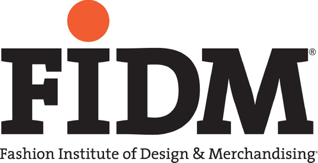 Featured Client The Fashion Institute Of Design Merchandising Chakra 5 Yoga