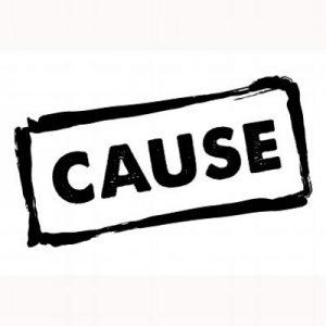CAUSE_white_logo_square_400x400