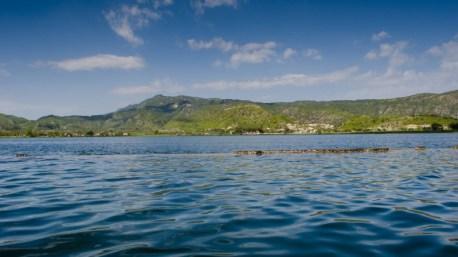 pakistan lakes-uchali lake