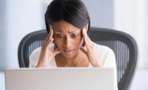 black-woman-at-work-stressed3