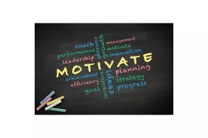 motivate-chalkboard-freedigita_11047402