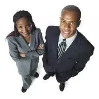 Professionals that help you manage your Chama investments better