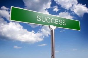 What successful Chama know and do
