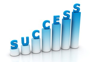 4 PILLARS OF SUCCESS IN CHAMA PROJECTS