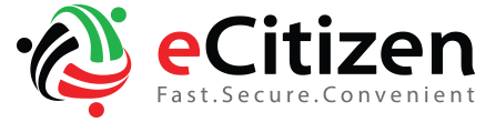 e-citizen portal