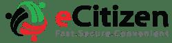 e-citizen portal